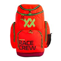 Volkl Race Backpack Team Large Gs Red 2020