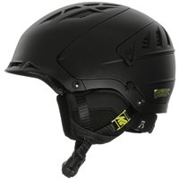 K2 Diversion Black 2020