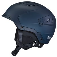 K2 Diversion Dark Blue 2020