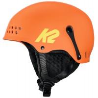 K2 Entity Orange 2020
