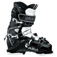 Dalbello Panterra 75 W GW Ls Black/White 2020