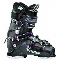 Dalbello Panterra 85 W GW Ls Malva/Burgundi 2020