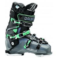 Dalbello Panterra 95 W GW LS Black Glitter 2020