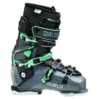Dalbello Panterra 95 W I.D. GW Ls Black Glitter 2020