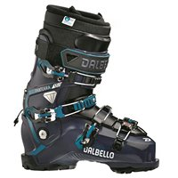 Dalbello Panterra 105 W I.D.GW Ls N.Blue/Black 2020