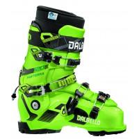 Dalbello Panterra 120 I.D. GW MS Lime/Lime 2020