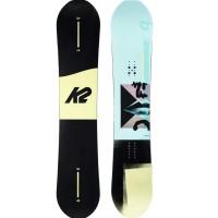 Snowboard K2 Bottle Rocket 2020