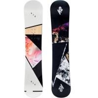 Snowboard K2 Kandi 2020