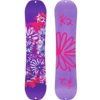 Snowboard K2 Lil Kat 2020