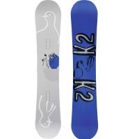 Snowboard K2 Medium 2020