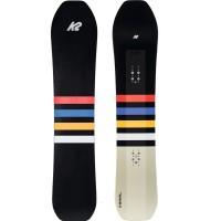 Snowboard K2 Party Platter 2020