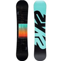 Snowboard K2 Vandal 2020