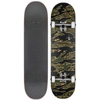 Skateboard Globe G1 Full On 8.0'' - Tiger Camo - Complete 2019