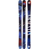Ski Armada Arv 84 2020