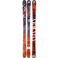 Ski Armada Arv 86 2020