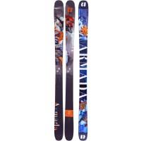 Ski Armada Arv 96 2020