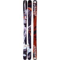 Ski Armada Bdog 2020