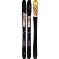 Ski Armada Tracer 118 Chx 2020