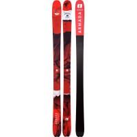 Ski Armada Tracer 88 2020