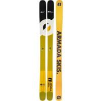 Ski Armada Bdog Edgeless 2020