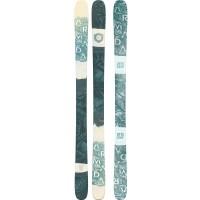 Ski Armada Arw 86 2020