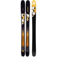 Ski Armada Trace 108 2020