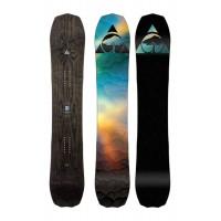 Snowboard Arbor Bryan Iguchi Pro Camber 2020