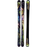 Ski Armada Edollo 2020