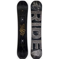 Snowboard Ride Machete 2020