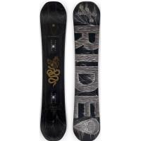 Snowboard Ride Machete 2020