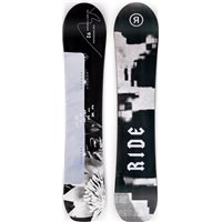 Snowboard Ride Magic Stick 2020