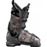 Atomic Hawx Ultra 120 S Anthracite/Black 2020