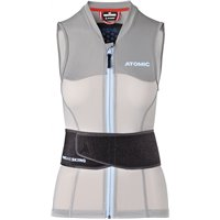 Atomic Live Shield  Vest Amid W 2020
