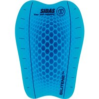 Sidas Shin Protector 2020