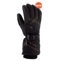 Thermic Ultra Heat Gloves Women's 2020