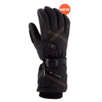 Thermic Ultra Heat Gloves Women's 2020