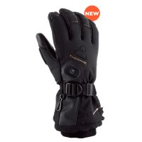 Thermic Ultra Heat Gloves Men 2020