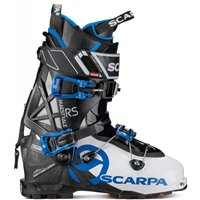 Scarpa Maestrale RS 2020