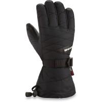Dakine Tahoe Glove Black 2020