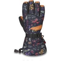 Dakine Tahoe Glove Botanics 2020