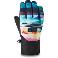 Dakine Crossfire Glove Glitch 2020