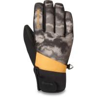 Dakine Impreza Gore-Tex Glove Ashcroft Camo 2020