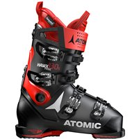 Atomic Hawx Prime 130 S Black/Red 2020