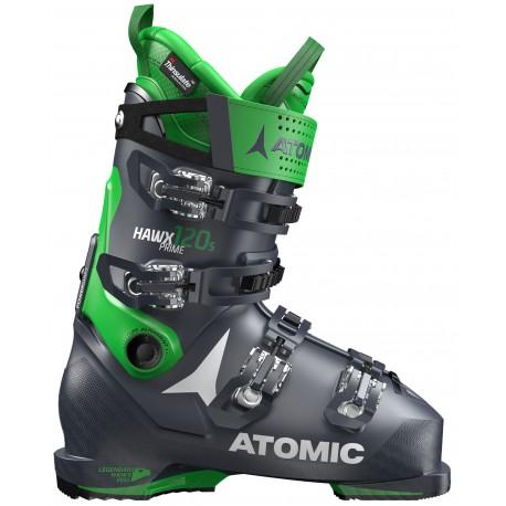 Erwachsene Rossignol All Speed Skischuhe Unisex Anthrazit 285