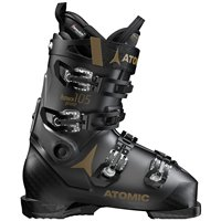 Atomic Hawx Prime 105 S W Black/Anthracite 2020