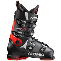 Atomic Hawx Prime 100 Black-Red 2020