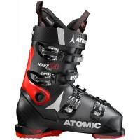 Atomic Hawx Prime 100 Black-Red 2020