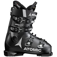 Atomic Hawx Magna 80 Black/Anthracite 2020