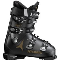 Atomic Hawx Magna 75 W Black/Gold 2020