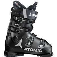 Atomic Hawx Magna 110 S Black/Dark Blue 2020
